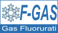 Registro F-gas